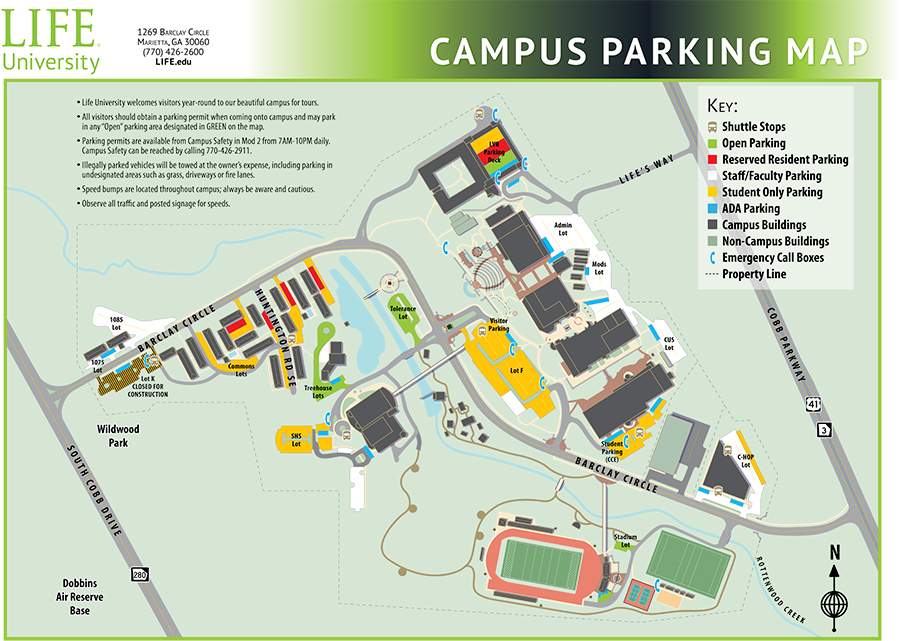 Campus Map Kean University World Cl Education - mandegar.info on kean university nj map, kean university library map, missouri state university campus parking, kean university athletics,
