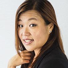 Christie-Kwon-Thumbnail