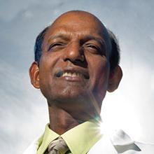 Dr.-Vijay-Ganji-picture220