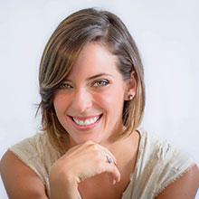 Rosana-Lopez-Rodriguez-Thumbnail