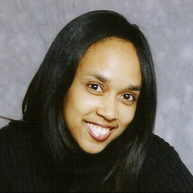 Image of Dr. Cherry Collier, Psychology Department Life University