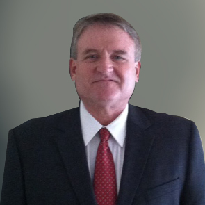 Mitchell Ferguson of Life University's Psychology Department