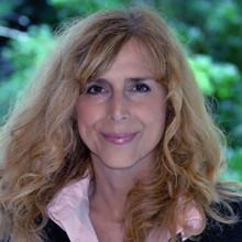Headshot of Dr. Peggy Samples, Psychology Department Life University