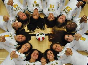 VolleyballCircle13