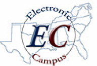 logo for the Electronic Campus