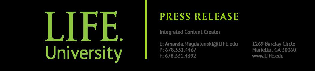 Amanda Magdalenski, Integrated & Content Creator