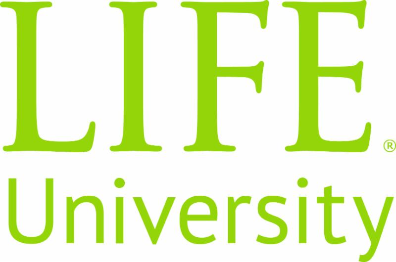 Where Is Life University >> Life University Is A Leading Chiropractic And Holistic Health University