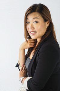 Christie Kwon