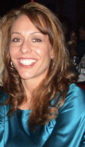 Cindy Cozad