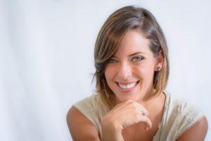 Rosana Lopez Rodriguez Headshot
