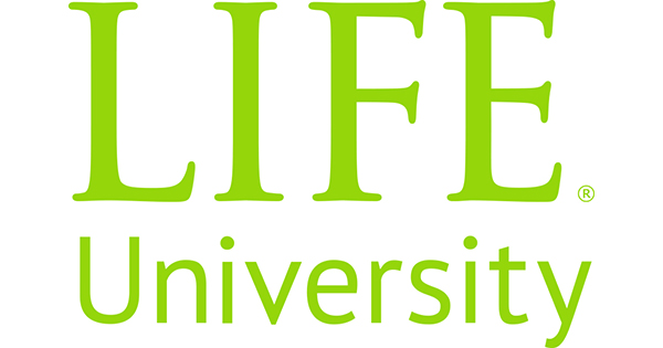 Life University is a Leading Chiropractic and Holistic Health University