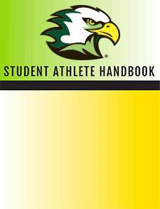 LU_StudentAthleteHandbook