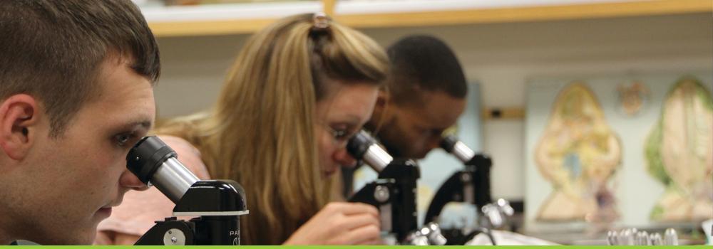 Biology, B.S.