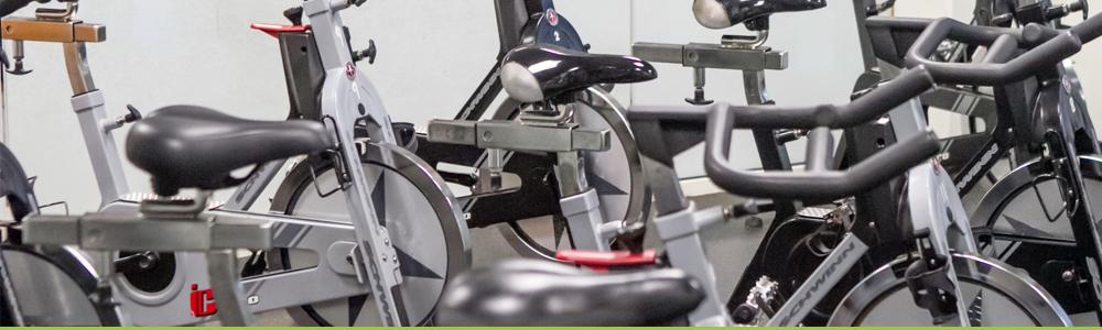 Sport Health Science