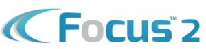 logo grafico per Focus2