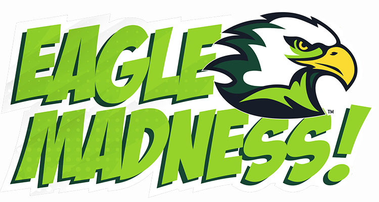 Eagle Madness Preview Day